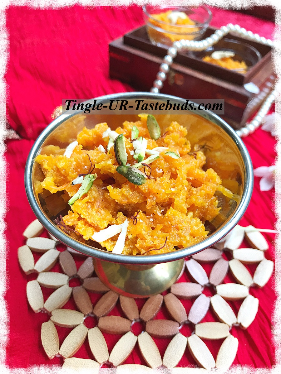 Indian food recipes indian recipes desi food desi recipes gajar ka halwa comes from the northern part of the indian region it is made using the red coloured carrots not the orange ones but i dont get the reddish forumfinder Images